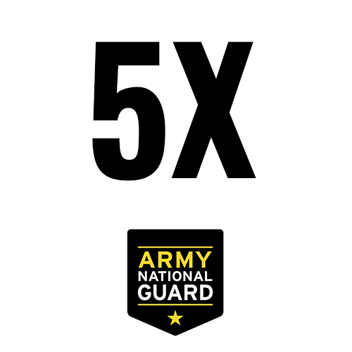 Army-National-Guard-5X