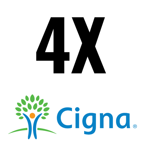 Cigna-4X
