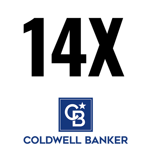 Coldwell-Banker-14X