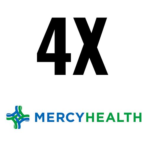Mercy-Health-4X