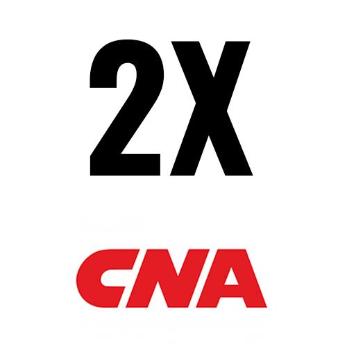 cna-2x-new