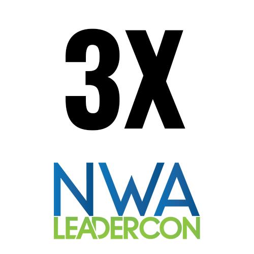 nwa-leadercon-3x-new
